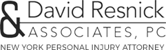 David Resnick & Associates, PC