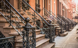 Our New York premises liability lawyers discuss Airbnb lawsuit risks.