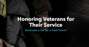 veterans-grant