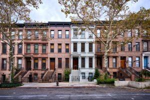 Picture of 2019 Brooklyn classic neighborhood